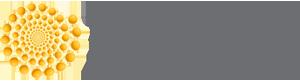 Totum Coaching Logo